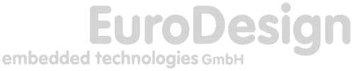 EuroDesign embedded technologies GmbH